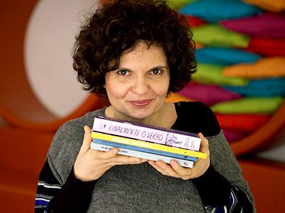 Raquel Salgueiro